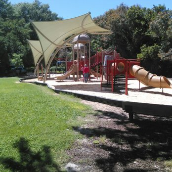 Hollywood Park - Parks - 300 S Gregg St, Columbia, SC - Yelp