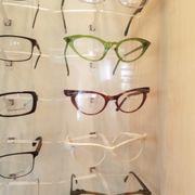 d763f1dd97e0 Accurate Eye Care