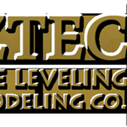 Aztec House Leveling Amp Remodeling Contractors 340