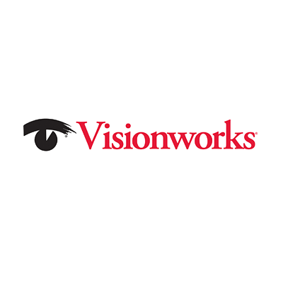 Davis Visionworks: 201 S Research Pl, Central Islip, NY