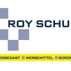 Roy Schulz Office Equipment Nunsdorfer Ring 16 Tempelhof