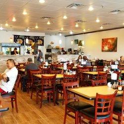 Dakao Restaurant Bar 290 Photos 208 Reviews