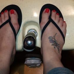 Hot Nails & Spa - 22 Photos - Nail Salons - 2409 Lakeview Pkwy ...