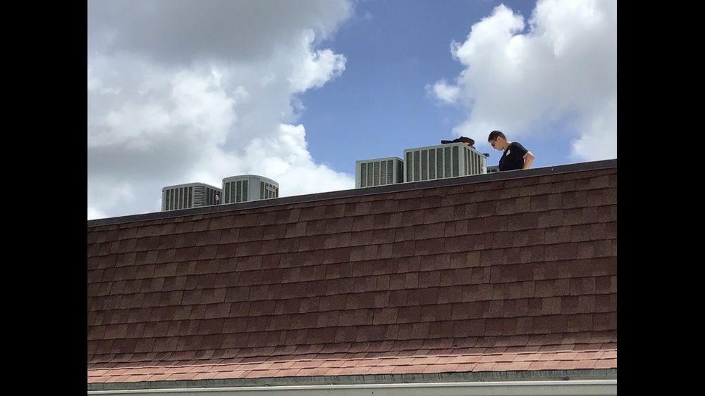 ER Air Conditioning: 321 Balsam St, Palm Beach Gardens, FL
