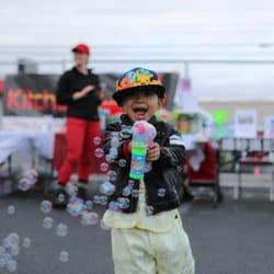 Photo Of Chinese New Year Celebration Las Vegas Nv United States
