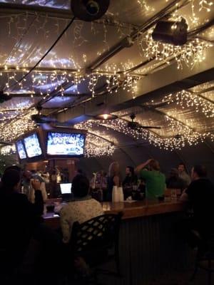 The Greenhouse Bar Lounges Green Hills Nashville Tn