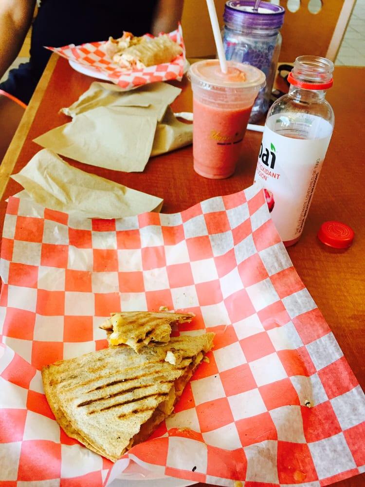Yianni's Cafe