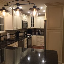 photo of the solid wood cabinets company lancaster pa united states