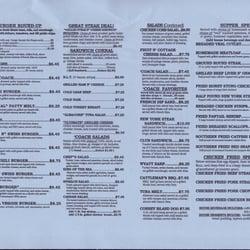 Top restaurants une liste yelp par jennifer a for Anthonys italian cuisine sacramento