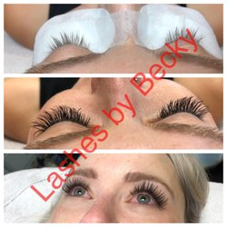Skin and Lashes by Becky - (New) 24 Photos & 20 Reviews - Skin Care