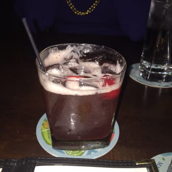 The Whiskey Room 46 Photos Amp 61 Reviews Pubs 123