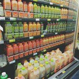 Arden S Garden Whole Foods