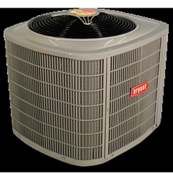 Photo Of Heat Relief Heating Cooling Portland Or United States Air