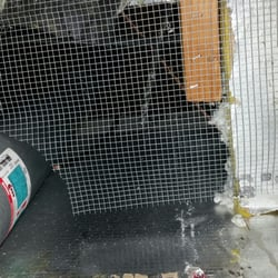 Photo Of Cowboys Air Conditioning Heating San Antonio Tx United States