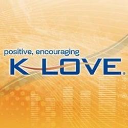 k love 91 9 radio stations santa rosa ca united
