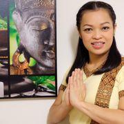 Escort girl göteborg thaimassage sundsvall