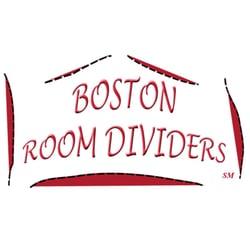 Wondrous Boston Room Dividers 12 Reviews Door Sales Installation Beutiful Home Inspiration Xortanetmahrainfo