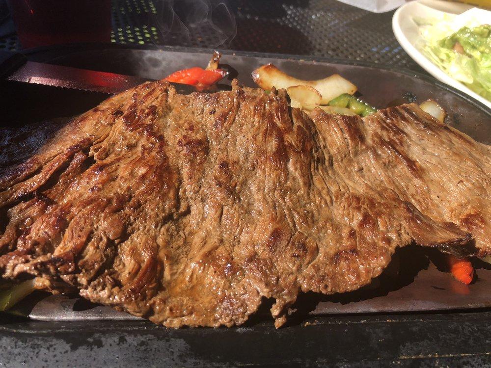 El Amigo Mexican Restaurant: 2465 N Columbia St, Milledgeville, GA