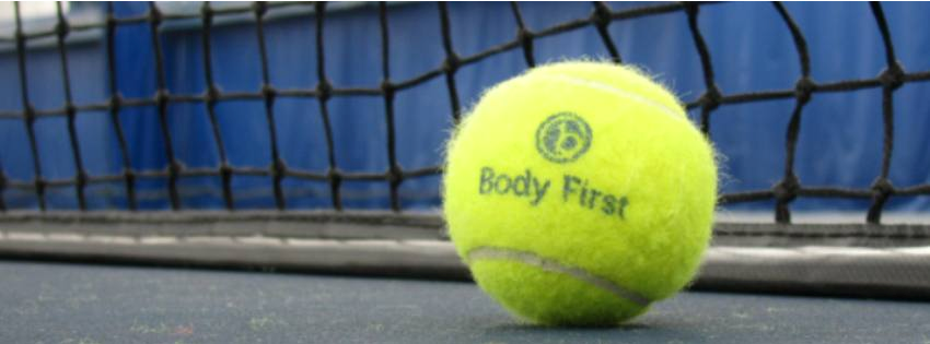 Body First: 3615 Claflin Rd, Manhattan, KS