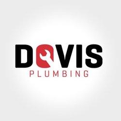 Dovis Plumbing 13 Photos Amp 75 Reviews Plumbing 20064