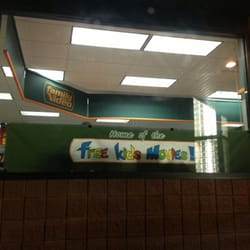 Family Video Game Rentals