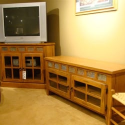 Photo Of Simonet S Furniture Stillwater Mn United States Entertainment Centers Throughout The