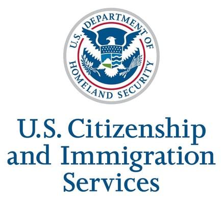 U.S. Citizenship and Immigration Services - Public ...
