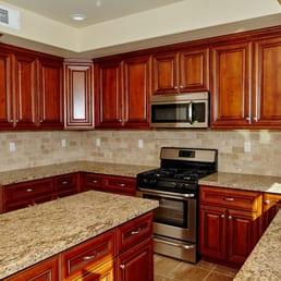 Larawan Ng California Home Builders