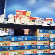 b9f4cb348bd5a5 SKECHERS Factory Outlet - Shoe Stores - 6100 Montana Ave