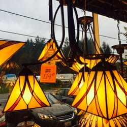 Olympia Lighting Center Fixtures Equipment 2633 Martin Way E Wa Phone Number Yelp