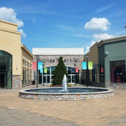 25af74c953 Stones River Mall - 12 Reviews - Shopping Centers - 1720 Old Fort ...
