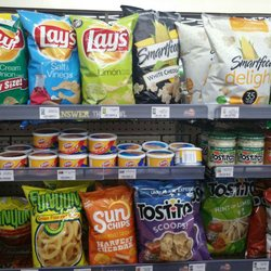 7 Eleven Food Stores Convenience Stores 1815 Canyons Resort Dr