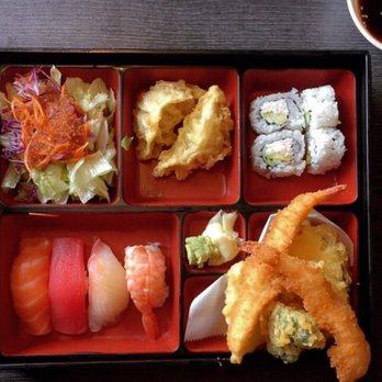 i love sushi 119 photos 136 reviews japanese 917 sunset st dento. Black Bedroom Furniture Sets. Home Design Ideas
