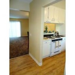 Photo Of Summit Place Apartments   San Bernardino, CA, United States