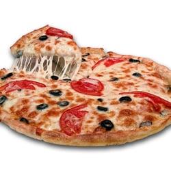 The Best 10 Pizza Places Near Feriköy Istanbul Turkey Last
