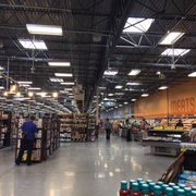 Kroger - 14 Photos & 17 Reviews - Grocery - 9001 US-42
