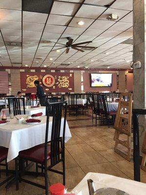 Empress Seafood Restaurant Order Food Online 216 Photos