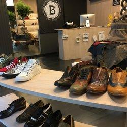 sale retailer 6a1bc de0fe Barbaroux24 - Negozi di scarpe - Via Giuseppe Barbaroux 24 ...