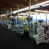 Workout world fall river massachusetts