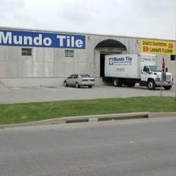 Mundo Tile Dallas Tx Tile Design Ideas