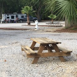 Cajun Rv Park 23 Photos Amp 12 Reviews Rv Parks 1860