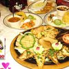 Rodeo Mexican Restaurant: 15510 State Ave, Basehor, KS