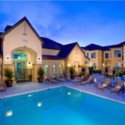 St Claire Apartments Santa Maria Ca