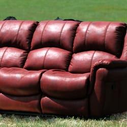 Photo Of Quality Furniture U0026 Appliance   Mesquite   Mesquite, TX, United  States