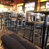 Bj S Restaurant Brewhouse 197 Photos 287 Reviews Breweries