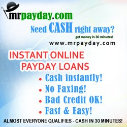 Personal loan qualifications image 8