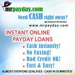 I money house loan image 6