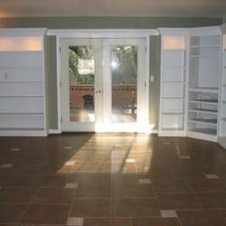Bathroom Remodel Vallejo Ca scott construction - contractors - 164 robles way, vallejo, ca