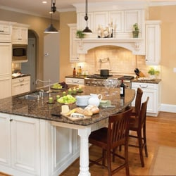 Siena Kitchen Design - CLOSED - Building Supplies - 25 W 13th St ...