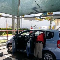 car wash miramar  Bio Carwash LLC - 40 Photos